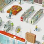 Solciones para retail